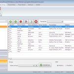 software-sms-blast