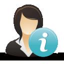 businesswoman_info