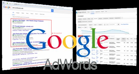 jasa-google-adwords