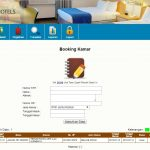 booking-kamar