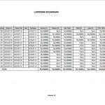 laporan-keuangan2