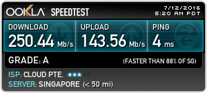 test-speed-DC-Singapore