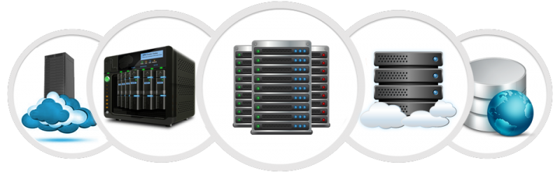 web hosting pribadi