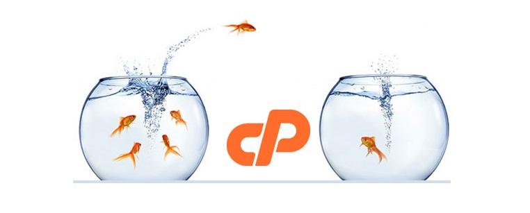 Cara cepat transfer file antar cPanel tanpa download dan upload